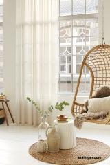 De mooiste gordijnen van Gelderland Decorette Eerbeek
