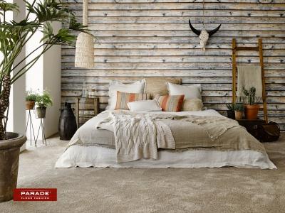 De mooiste vloeren van gelderland bij decorette eerbeek